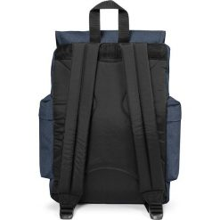 Plecaki damskie: Eastpak AUSTIN Plecak double denim