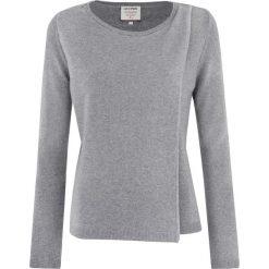 Swetry klasyczne damskie: Sweter damski Aqiila 2