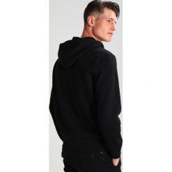 Polo Ralph Lauren HOOD Bluza rozpinana black. Szare bluzy męskie rozpinane marki Fila, m, z długim rękawem, długie. Za 619,00 zł.