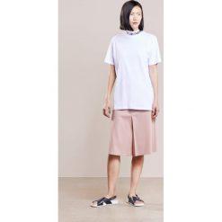 T-shirty damskie: Won Hundred PRAGUE Tshirt z nadrukiem white