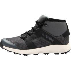 Buty sportowe damskie: adidas Performance TERREX VOYAGER Obuwie hikingowe grefou/cblack/cwhite