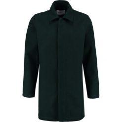 Płaszcze męskie: We are Cph JOEL Krótki płaszcz dark green