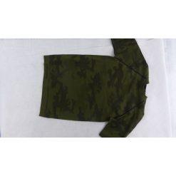 Freenord Koszulka męska Tactical SS zielona r. L  [outlet]. Zielone koszulki sportowe męskie Morele.net, l. Za 43,95 zł.
