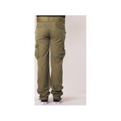 Bojówki męskie: Spodnie bojówki Schott  BATTLE