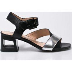 Rzymianki damskie: Solo Femme - Sandały