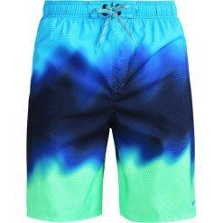 Kąpielówki męskie: Nike Performance LIQUID HAZE  Szorty kąpielowe electro green
