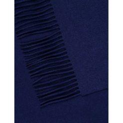 Szaliki damskie: Becksöndergaard CRYSTAL Szal blue