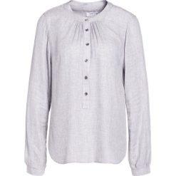 Bluzki asymetryczne: CLOSED LESLIE Bluzka light grey