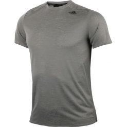 Odzież sportowa męska: koszulka do biegania męska ADIDAS SUPERNOVA SHORT SLEEVE TEE / AK2100 - ADIDAS SUPERNOVA SHORT SLEEVE TEE