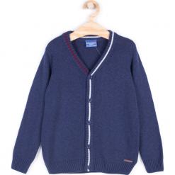 Odzież chłopięca: Sweter
