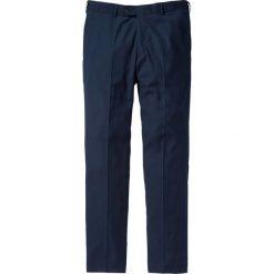 Garnitur (2 części) bonprix ciemnoniebieski. Niebieskie garnitury bonprix. Za 139,99 zł.
