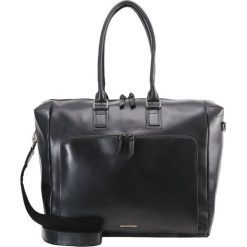 Royal RepubliQ COUNTESS DAY Torba na zakupy black. Czarne shopper bag damskie Royal RepubliQ. W wyprzedaży za 743,20 zł.