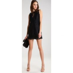 Sukienki hiszpanki: Morgan Sukienka koktajlowa noir