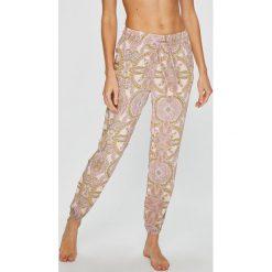 Piżamy damskie: Undiz - Spodnie piżamowe
