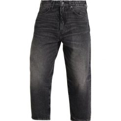 Jeansy męskie regular: Levi's® Made & Crafted BROAD CROPPED WIDE Jeansy Relaxed Fit jolla shores