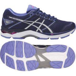 Asics Buty damskie Gel-Phoenix 8 Violet r. 37.5 (T6F7N 4993). Czarne buty sportowe męskie marki Asics, do biegania. Za 355,06 zł.