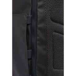 Plecaki męskie: adidas Performance TRAINING Plecak carbon/night metallic