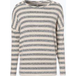 Esprit Casual - Sweter damski, szary. Szare swetry klasyczne damskie Esprit Casual, m, z dzianiny. Za 119,95 zł.
