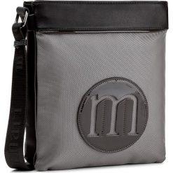 Torebka MONNARI - BAGA330-019 Grey. Szare torebki klasyczne damskie Monnari. W wyprzedaży za 139,00 zł.