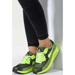 Lime Green Buty Sportowe Apricot Mood. Pomarańczowe buty sportowe damskie marki vices. Za 89,99 zł.