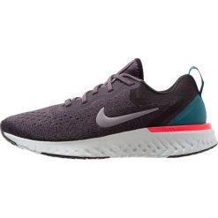 Nike Performance ODYSSEY REACT Obuwie do biegania treningowe gray. Szare buty do biegania damskie marki Nike Performance, z materiału. Za 549,00 zł.