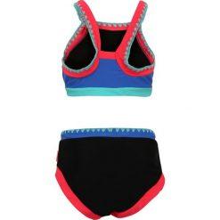 Seafolly Bikini black. Niebieskie bikini marki Seafolly. W wyprzedaży za 142,35 zł.