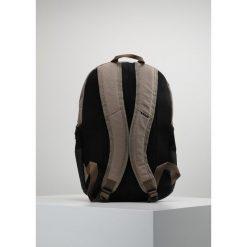 Plecaki damskie: Billabong COMMAND LITE PACK Plecak khaki