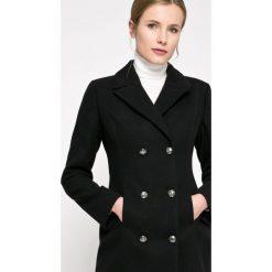 Kurtki i płaszcze damskie: Liu Jo – Płaszcz