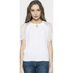 Topy damskie: Guess Jeans - Top