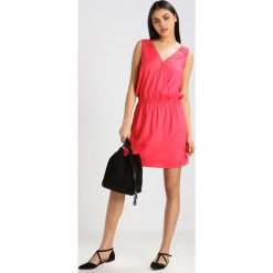Sukienki hiszpanki: Kaporal AMORE Sukienka letnia gerani
