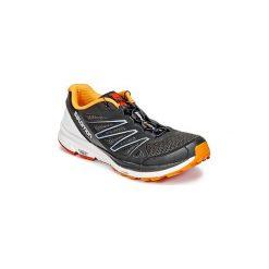 Buty sportowe męskie: Buty do biegania Salomon  SENSE MARIN