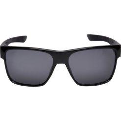 Okulary przeciwsłoneczne damskie: OKULARY PRZECIWSŁONECZNE MĘSKIE