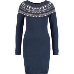 Sukienki: Anna Field Sukienka etui peacoat