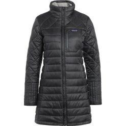 Płaszcze damskie pastelowe: Patagonia RADALIE Płaszcz zimowy grey