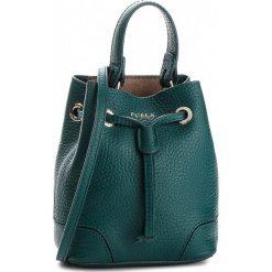 Torebki i plecaki damskie: Torebka FURLA - Stacy 977676 B BOW7 K59 Cipresso e