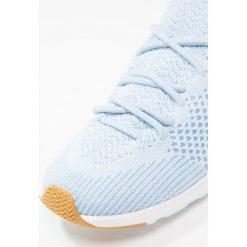 Native AP MERCURY LITEKNIT Tenisówki i Trampki air blue/shell white. Niebieskie tenisówki damskie Native, z materiału. W wyprzedaży za 251,40 zł.