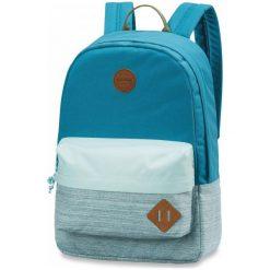 Dakine Plecak Damski 365 Pack,  Bay Islands 21 L. Zielone torby na laptopa Dakine, sportowe. W wyprzedaży za 199,00 zł.