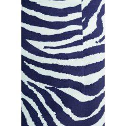 Simple - Spódnica. Szare spódniczki ołówkowe Simple, z bawełny, midi. W wyprzedaży za 199,90 zł.