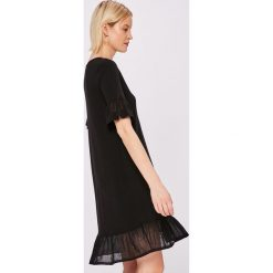 Sukienki: Silvian Heach – Sukienka