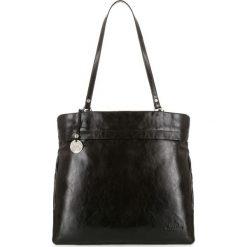 Shopper bag damskie: 32-4-030-1 Torebka damska