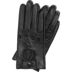Rękawiczki damskie: 46-6-275-1 Rękawiczki damskie