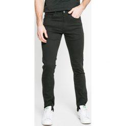 Rurki męskie: Blend – Spodnie Twister
