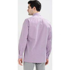 Koszule męskie na spinki: OLYMP Luxor MODERN FIT Koszula fuchsia