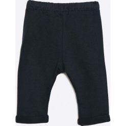 Chinosy chłopięce: Blukids - Spodnie dziecięce 68-98 cm