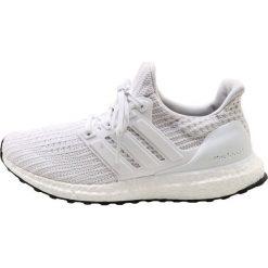 Adidas Performance ULTRA BOOST Obuwie do biegania treningowe white. Brązowe buty do biegania damskie marki adidas Performance, z gumy. Za 749,00 zł.
