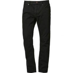 Jeansy męskie regular: Dickies MICHIGAN Jeansy Straight leg black