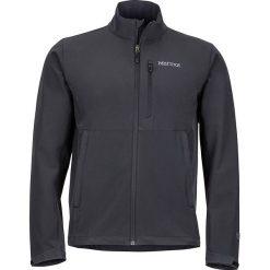 Kurtki sportowe męskie: Marmot Kurtka męska Estes II Jacket black r. XL (81790-001-6)