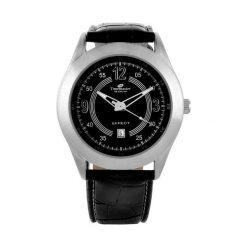 Biżuteria i zegarki: Timemaster Effect 171-12 - Zobacz także Książki, muzyka, multimedia, zabawki, zegarki i wiele więcej