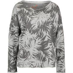 Bluzy rozpinane damskie: Juvia Bluza anthra