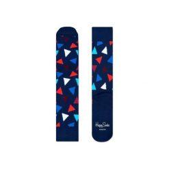 Skarpetki męskie: Skarpetki Happy Socks ATHLETICS ATBT27-068